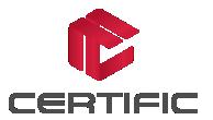 Certific Online