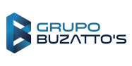 grupobuzzatos